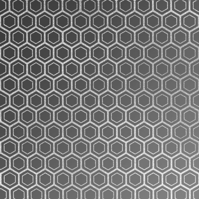 MA07 Honeycomb