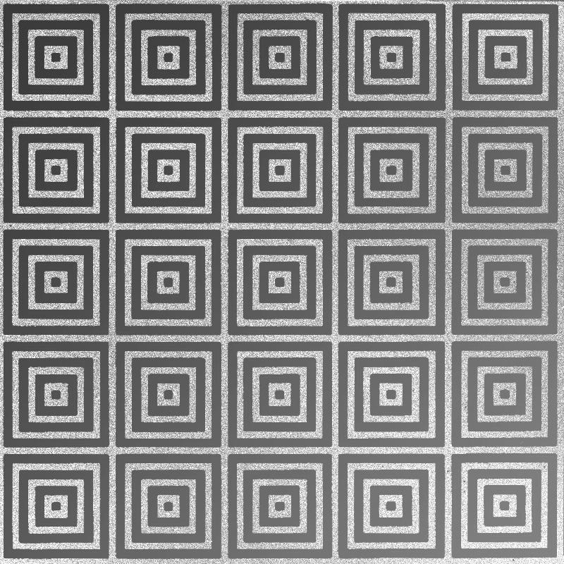 MA11 Maze