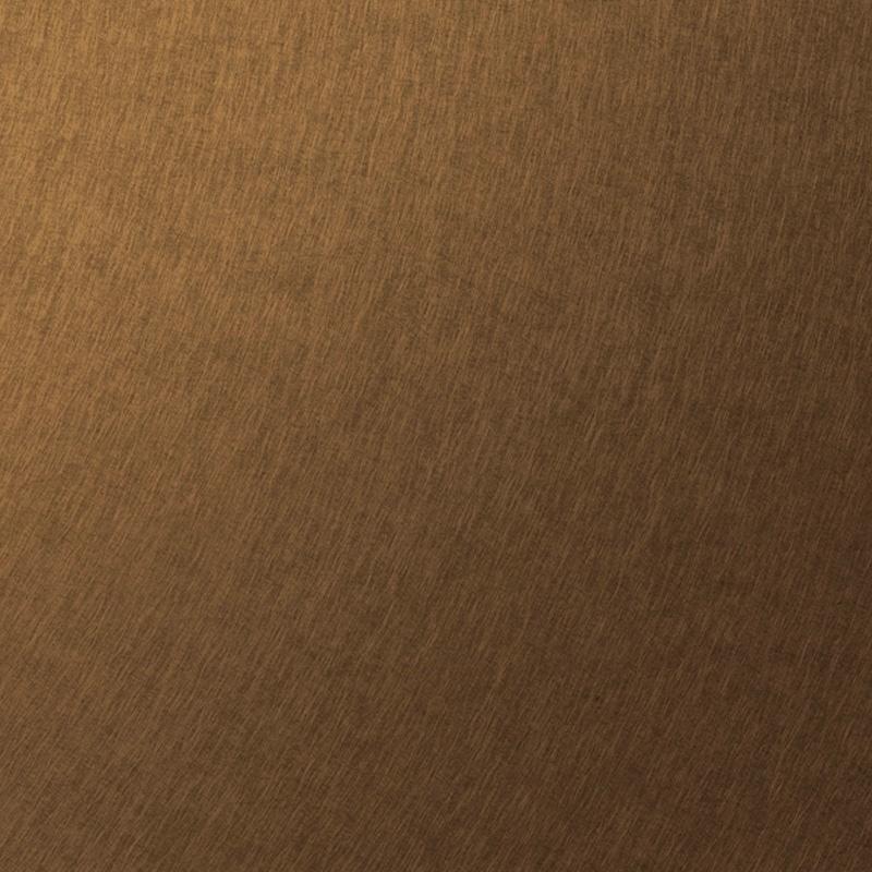 Quartz Bronze